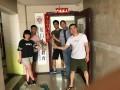 厦门小爱外语 英语 日语 中小学辅导 岛内外均可报名