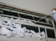 长宁区古北空调清洗 空调不制冷清洗保养