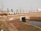 东西湖区疏通蹲坑清理化粪池抽粪清洗管道疏通管道公司