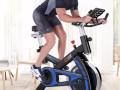 山东动感单车哪家好,德州宇博健身器材有限公司