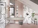 什邡矛盾空间设计家装工装设计,免费上门量房出方案