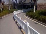 定做靜電噴塑道路隔離市政交通護欄現貨城市道路防撞 市政護欄