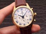 揭秘一下高仿江诗丹顿表报价,世界名牌手表价格及图片