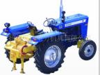 供应优质550型拖拉机牵引机