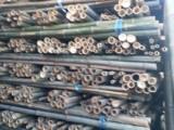 小林建材批发菜架竹,竹竿,豆角架,竹架板