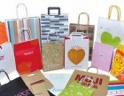 珠海中山专业生产广告展会礼品手提袋纸袋手提袋加嘉印