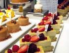 可香烘焙蛋糕店怎么加盟