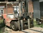 郑州高新区4吨的合力叉车怎么卖的,哪里可以买到?