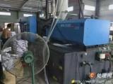 转让工厂海天600吨470吨1000吨800吨二手注塑机