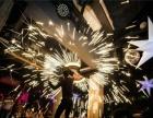 珠海拱北、LAMBBOR兰博酒吧(嗨场)每晚聚会