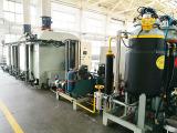 热销聚氨酯发泡机设备烟台供应|云南聚氨酯发泡机设备