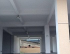 2楼仓库出租,将军桥附近,有货梯交通方便
