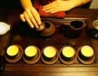 成都专业的茶艺培训学校有哪些比较好