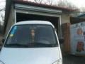一汽7座微型面包车对外出租