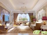 现代室内装饰材料加盟