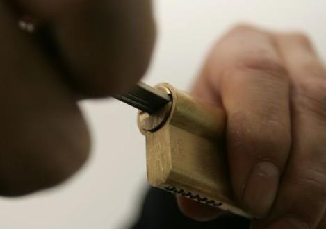 金银川镇开锁 换锁 修锁 金银川镇开锁换锁修锁 开保险柜锁