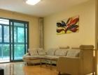 钱隆城 博仕后b区附近 2房 精装 家具齐全 拎包入住