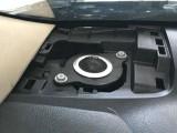 常州至上音乐丰田凯美瑞汽车音响改装让声音回味无穷