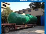 供应脱销储罐 氨水尿素储罐 原油石油储运设备 多规格储罐批发