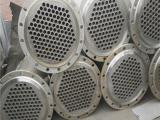 处理二手不锈钢列管冷凝器 二手列管冷凝器
