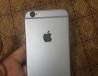 iPhone6,99新,一直带壳使用