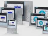 苏州西门子S7-300代理商 西门子模块代理商 质量保障