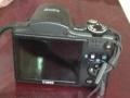 佳能相机sx500is