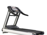 跑步机,金瑞健身器材(图),健身器材跑步机