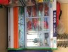 戚家山 小港蔚斗新村长河11栋 酒楼餐饮 商业街卖场