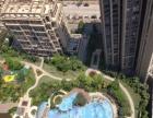 禹州真正的单身公寓,1500 要租房的快点 打电话哦。