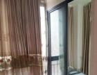 实拍图片)房东自住豪装2房,全新家具家电,温馨舒适,拎包入住
