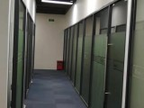 广州天河区办公室装修公司电话