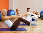 学私人健身教练对自身有什么要求