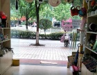 石码供销社临街商铺 商业街卖场 40平米