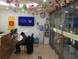 北京哪里有琴房舞蹈教室出租,专业教室