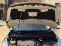 福特 翼虎 2015款 1.5T 自动 舒适型两驱福特 翼虎 2
