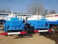 厂家出售洒水车 新能源洒水车 雾炮车 二手洒水车
