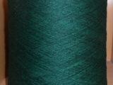 企业集采 厂家直销 纯山羊绒纱线 抗起球不掉毛羊绒线 颜色齐全