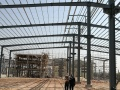 三水区乐平高新园区,大批土地招高新 产业。