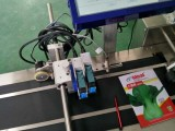 長沙噴碼機,二手噴碼機,打碼機,生產日期噴碼設備