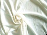 弹力泡泡雪纺面料女装雪纺纱 男女夏季衬衫