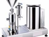 SID希德/KDH-XT系列固液分散混合系统