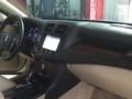 丰田皇冠2012款 皇冠 2.5 自动 Royal 零首付 精品