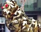 2016震撼推出金狮巡演金刚狮展览一手货源全国租售