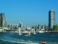苏州到青岛度假品质3日游