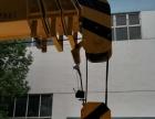 程力霸龙12吨随车吊