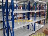 防靜電工作臺實驗臺流水線貨架等辦公設備
