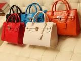 女包批发 欧美时尚休闲包 品牌包包外贸原单手提包地摊货源直销