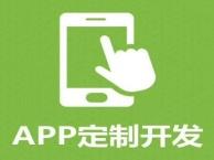 鹰潭制作app的网络公司,APP功能定制,APP制作开发
