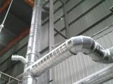 黃岡風管-麻城鍍鋅風管
